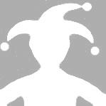 Кодекс Дурака - последнее сообщение от  Феликс