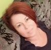 Любовь и условия - последнее сообщение от  Олька