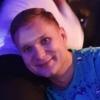 Запись видео и аудио с веби... - последнее сообщение от  Скоморох